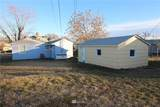 548 Central Dr - Photo 4