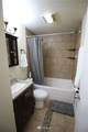 548 Central Dr - Photo 6