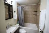 548 Central Dr - Photo 7