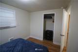 548 Central Dr - Photo 10