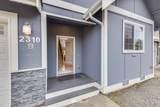 2310 116th Street - Photo 2