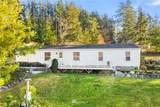 6330 Mountain View Lane - Photo 2