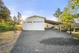 6330 Mountain View Lane - Photo 19