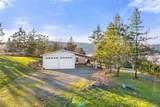 6330 Mountain View Lane - Photo 20