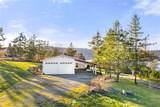 6330 Mountain View Lane - Photo 21