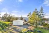 6330 Mountain View Lane - Photo 22