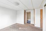 815 Old Nelson Road - Photo 11