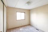 815 Old Nelson Road - Photo 16