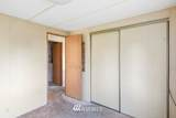 815 Old Nelson Road - Photo 17