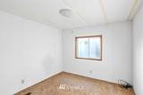 815 Old Nelson Road - Photo 18