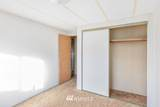 815 Old Nelson Road - Photo 19