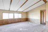 815 Old Nelson Road - Photo 3