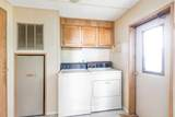 815 Old Nelson Road - Photo 22