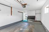 815 Old Nelson Road - Photo 24