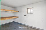 815 Old Nelson Road - Photo 25