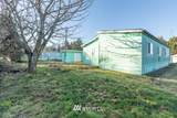815 Old Nelson Road - Photo 27