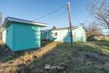 815 Old Nelson Road - Photo 29