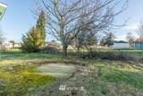 815 Old Nelson Road - Photo 30