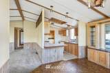 815 Old Nelson Road - Photo 6