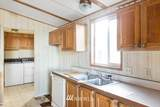 815 Old Nelson Road - Photo 7