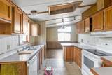 815 Old Nelson Road - Photo 8