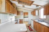 815 Old Nelson Road - Photo 10