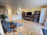 4234 Wintergreen Circle - Photo 2