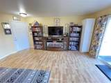 4234 Wintergreen Circle - Photo 12