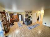 4234 Wintergreen Circle - Photo 3