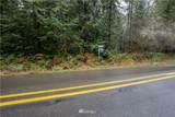 0 Sandy Hook Road - Photo 1