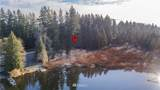 0 Storm Lake Road (Parcel B) - Photo 20