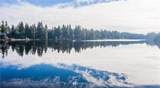 0 Storm Lake Road (Parcel B) - Photo 24