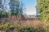 0 Storm Lake Road (Parcel B) - Photo 25