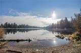 0 Storm Lake Road (Parcel B) - Photo 28