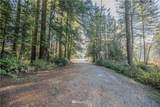 0 Storm Lake Road (Parcel B) - Photo 31
