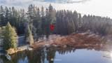 0 Storm Lake Road ((Parcel E&C) - Photo 20