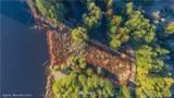 0 Storm Lake Road ((Parcel E&C) - Photo 22