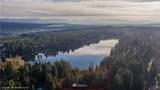 0 Storm Lake Road ((Parcel E&C) - Photo 23