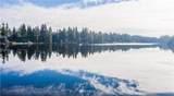 0 Storm Lake Road ((Parcel E&C) - Photo 24