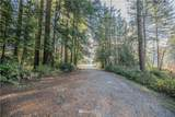 0 Storm Lake Road ((Parcel E&C) - Photo 31