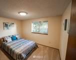 7131 61st Place - Photo 19