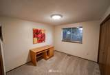 7131 61st Place - Photo 23