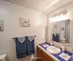 7131 61st Place - Photo 25
