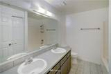 19230 15th Avenue - Photo 20