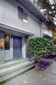 19230 15th Avenue - Photo 3