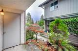 19230 15th Avenue - Photo 9