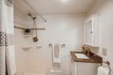 8415 40th Avenue - Photo 19