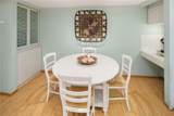 1005 5th Avenue - Photo 12
