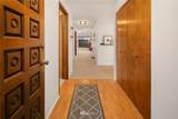 1005 5th Avenue - Photo 3