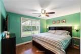 9721 Wildwood Avenue - Photo 15